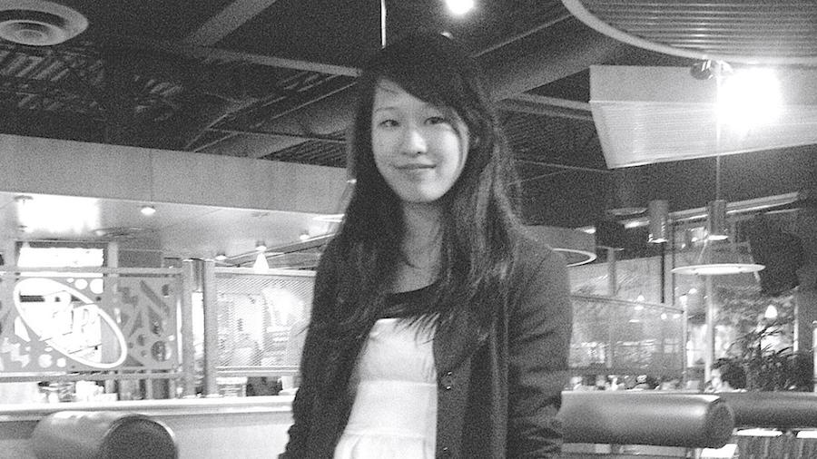 Death of Elisa Lam , A mystery