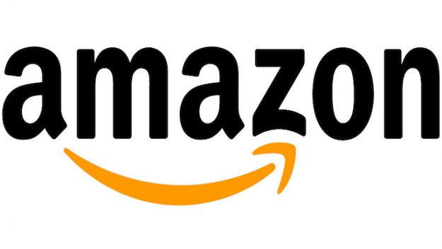 THE LARGEST ONLINE MARKET IN THE WORLD: AMAZON
